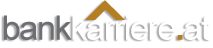 bankkarriere.at Logo