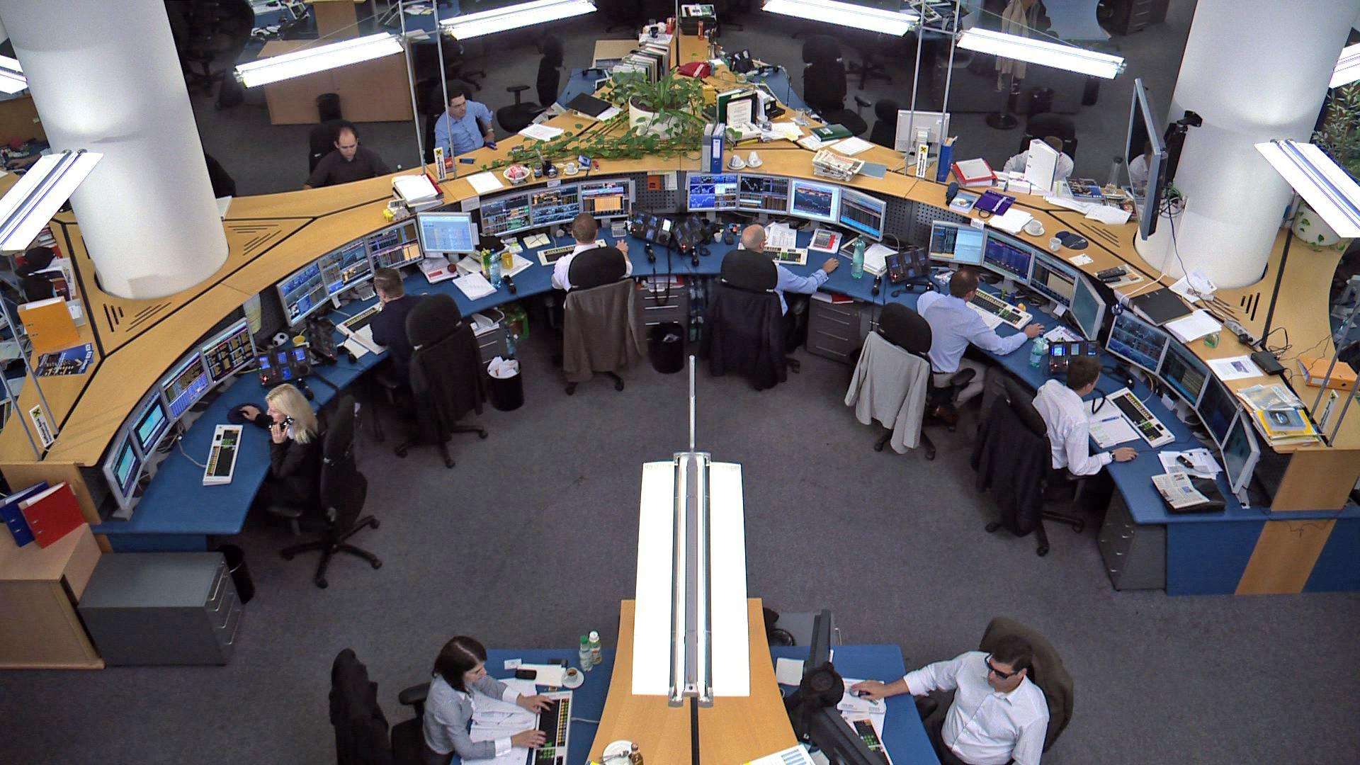 Raiffeisen Bank International AG Foto