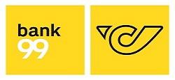 Logo Bank 99