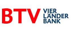 Bank für Tirol und Vorarlberg AG