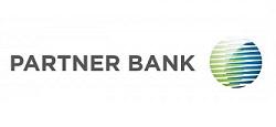 Logo Partner Bank AG
