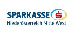 Logo Sparkasse Niederösterreich Mitte West AG
